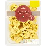 Morrisons Italian Mushroom Tortelloni, 300g