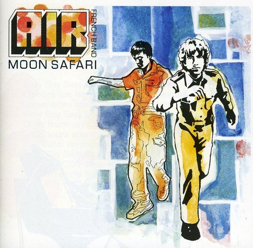 moon-safari