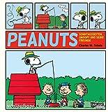 Snoopy und seine