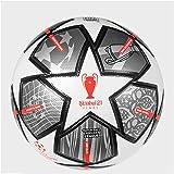 2021 Champions League Football Fans memorabilia voetbal liefhebber cadeau reguliere nr. 5 bal