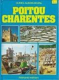 Image de Poitou-Charentes (Guides-albums Delpal)
