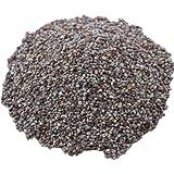 Food to Live Las semillas de amapola (Inglaterra) 22.7 Kg