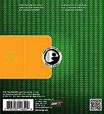 Elixir CEL 14652 Corde pour Guitare Basse 4c Light ss 45-100