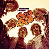 Songtexte von Moby Grape - Listen My Friends! The Best of Moby Grape