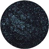 Larenim Eyeliner, Phoenix 1 gm powder