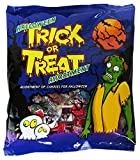 Halloween Party mix di Caramelle Trick or Treat Candy 375g