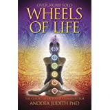 Wheels of Life: User's Guide to the Chakra System (Llewellyn's New Age Series)