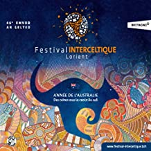 46 Eme Festival Interceltique de Lorient