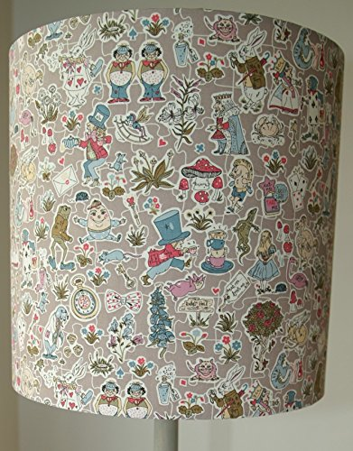 liberty-tana-lawn-gallymoggers-handmade-childrens-ceiling-lampshade-25cm-drum