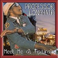 Meet Ya At Tipitina's