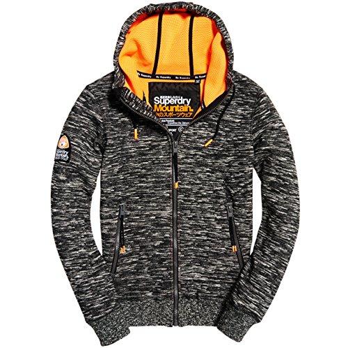herren-sweatjacke-expedition-zip