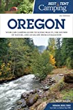 Best Oregons Camping - Best Tent Camping Oregon: Your Car-camping Guide to Review