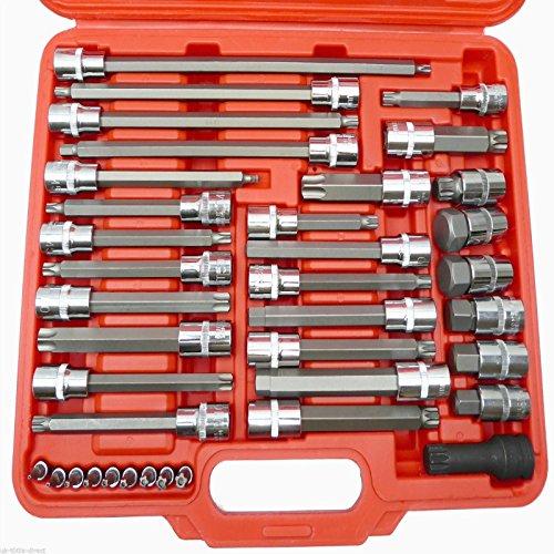 automotive-socket-bit-set-38pc-zylinderkopf-scheinwerfer-air-con-bremsen-kugelgelenk
