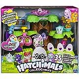 Spin Master Hatchimals Nursery Playset The Hatchery