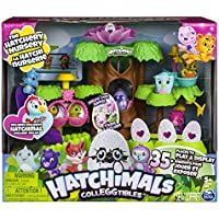 "Hatchimals 6037073"" Colleggtibles Hatchery Nursery Accessory"
