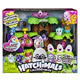 HATCHIMALS Collegtibles 6037073 - Juego Infantil, guardería,...