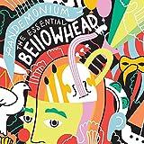 Picture Of Pandemonium - The Essential Bellowhead