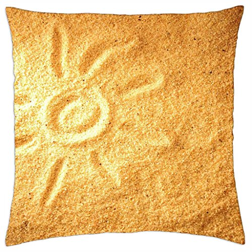 sun-in-the-sand-throw-pillow-cover-case-18-x-18