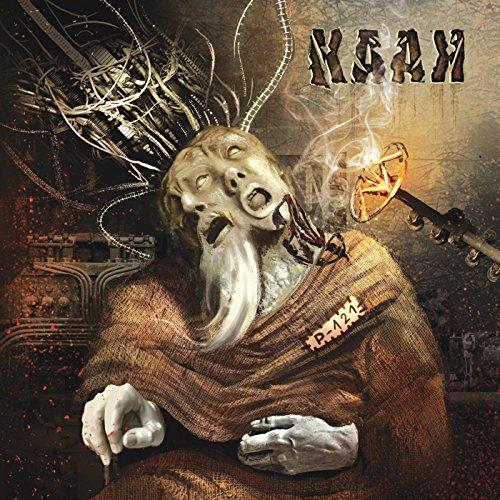 Deadborn (Foulwart Remix)