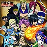Fairy Tail 2nd Season