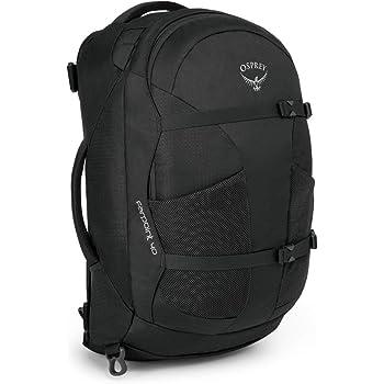 NOMATIC® 40L Travel Bag  Amazon.co.uk  Luggage 2acc75c2a3996
