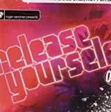 Release Yourself Vol.4: Compiled and Mixed By Roger Sanchez