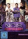 NCIS: New Orleans Season kostenlos online stream