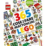 365-cose-da-fare-con-i-mattoncini-Lego-Ediz-a-colori