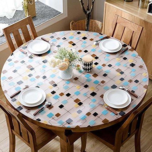 mobilier Géométrique Géométrique jardin mobilier jardin Géométrique jardin mobilier Géométrique jardin mobilier Géométrique E9DWH2IYe