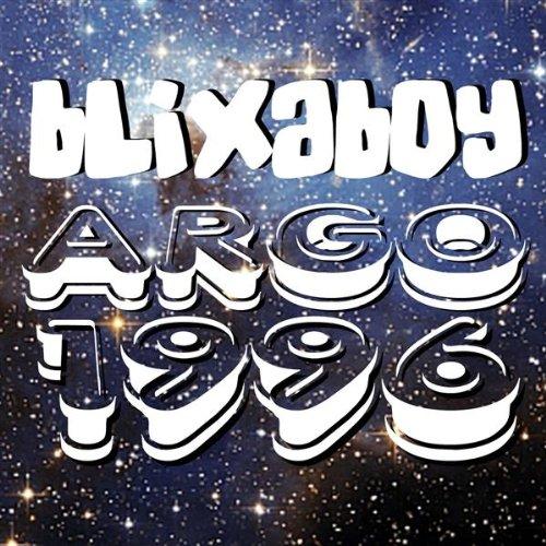 Argo 1996