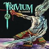 Trivium: The Crusade [Vinyl LP] (Vinyl)