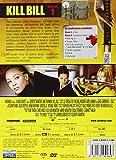 Kill Bill 1 con Ricettario (2 DVD)