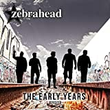 The Early Years - Revisited