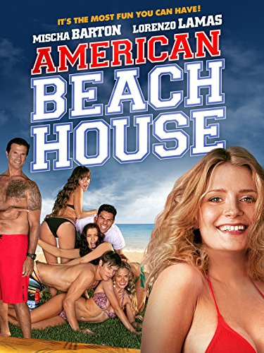 american-beach-house