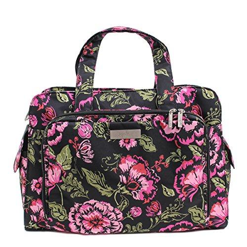 ju-ju-be-08aa09a-be-prepared-wickeltasche-umhangetasche-zwillingstasche-47-x-165-x-355-cm-blooming-r