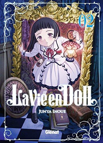 La Vie en Doll Vol.02