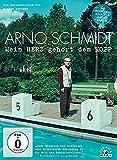 Arno Schmidt Mein Herz kostenlos online stream