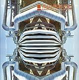 Ammonia Avenue [Vinyl LP]