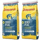 2 x 15 kg Josera SensiPlus