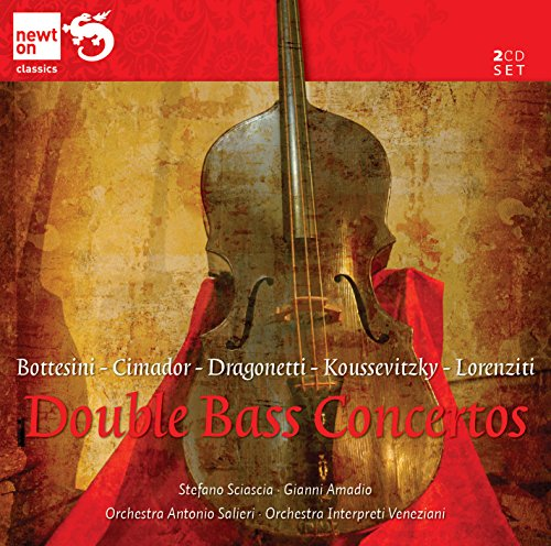 double-bass-concertos-the-most-famous-concertos-for-contrabass-by-bottesini-cimador-dragonetti-amo