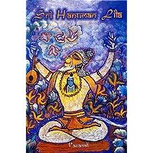 Sri Hanuman Lila