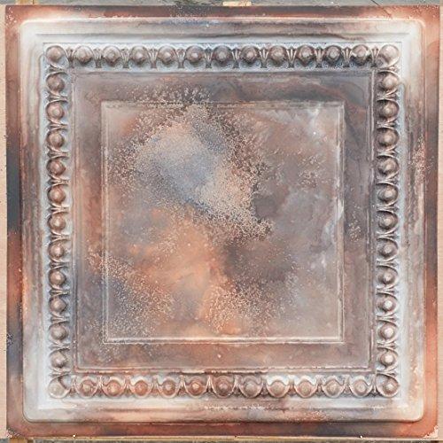 pl06-sintetica-artistica-pintado-a-mano-estano-envejecido-lavado-techo-paneles-en-pared-decoracion-a