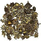 Perlage et bijoux