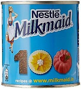 Nestle Milkmaid, 400g