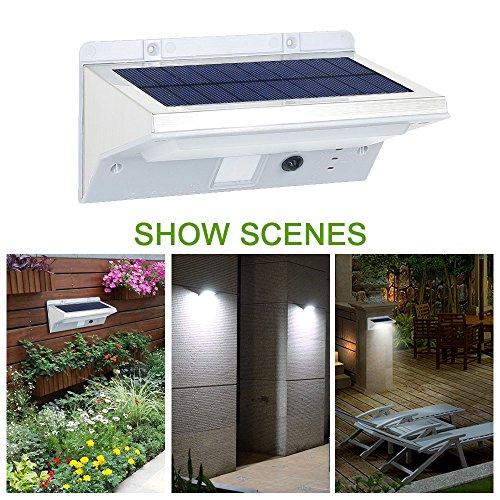 outdoor-solar-lights-huiheng-waterproof-security-motion-sensor-lights-super-bright-21-led-multi-func