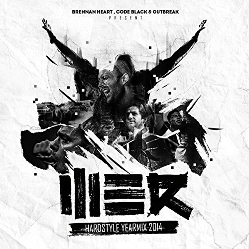 we-r-hardstyle-2014-import-anglais