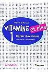 https://libros.plus/vitamine-et-plus-1-cahier-cd-9788490490129/