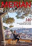 MERIAN Lissabon (MERIAN Hefte) -