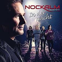 In der Nacht (Ltd.Edt.)