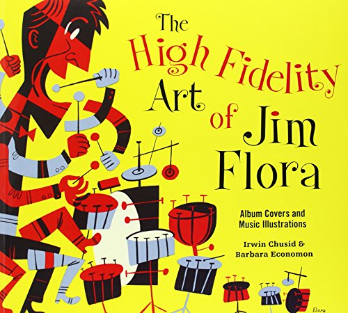 the-high-fidelity-art-of-jim-flora-album-covers-and-music-illustrations